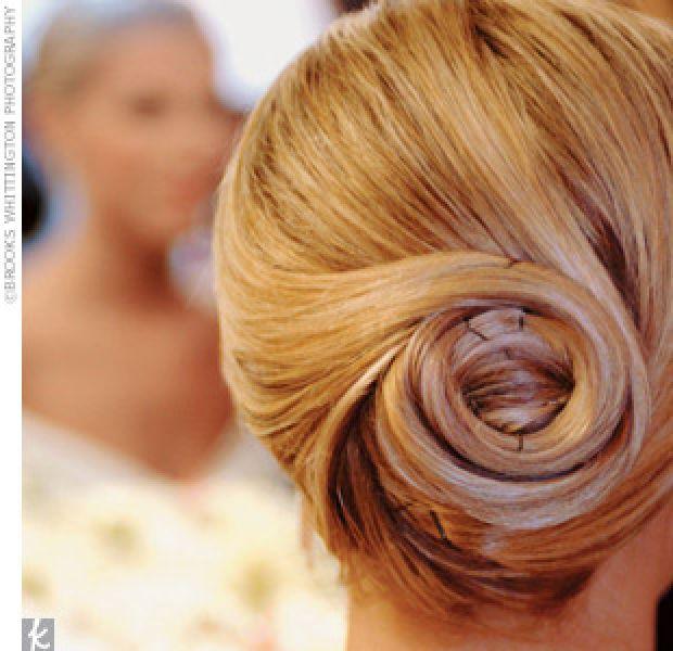 Уход за волосами как отрастить волосы за месяц действенные советы